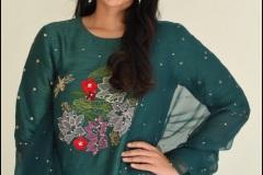 Megha-Akash-New-Photos-2