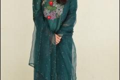 Megha-Akash-New-Photos-3