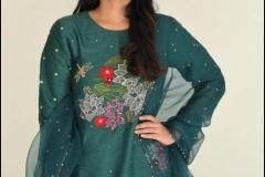 Megha-Akash-New-Photos-4