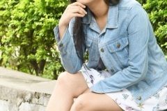 Megha-Chowdhury-Photos-12