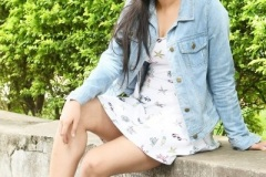 Megha-Chowdhury-Photos-14