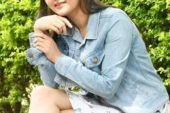 Megha-Chowdhury-Photos-15