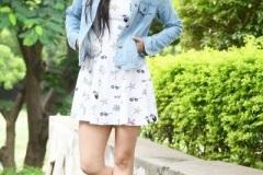 Megha-Chowdhury-Photos-3