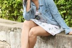 Megha-Chowdhury-Photos-8