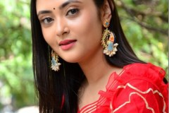Megha-Chowdhury-Photos-1