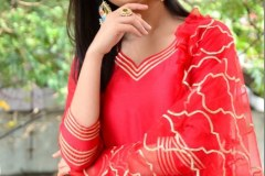 Megha-Chowdhury-Photos-10