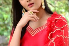 Megha-Chowdhury-Photos-11
