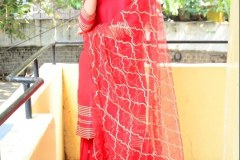Megha-Chowdhury-Photos-12