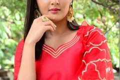 Megha-Chowdhury-Photos-16