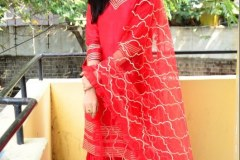 Megha-Chowdhury-Photos-17