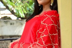 Megha-Chowdhury-Photos-21