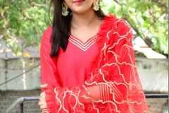 Megha-Chowdhury-Photos-3