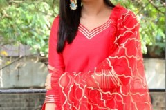 Megha-Chowdhury-Photos-9