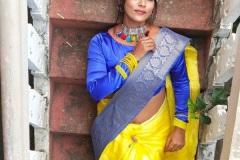 Meghana-Chowdary-Latest-Photos-1