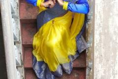 Meghana-Chowdary-Latest-Photos-10