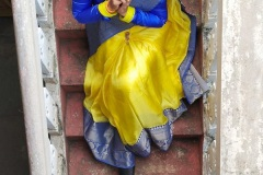 Meghana-Chowdary-Latest-Photos-11
