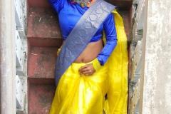 Meghana-Chowdary-Latest-Photos-12