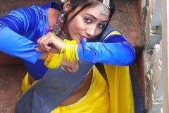 Meghana-Chowdary-Latest-Photos-13