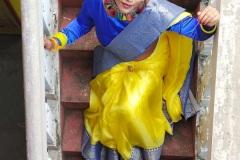 Meghana-Chowdary-Latest-Photos-14