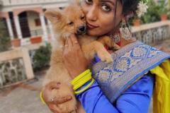 Meghana-Chowdary-Latest-Photos-16