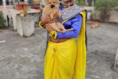 Meghana-Chowdary-Latest-Photos-17