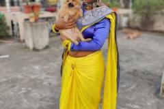 Meghana-Chowdary-Latest-Photos-18