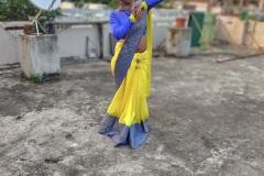Meghana-Chowdary-Latest-Photos-19