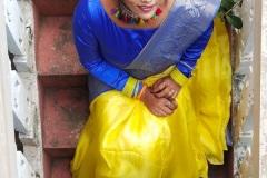 Meghana-Chowdary-Latest-Photos-2
