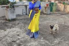 Meghana-Chowdary-Latest-Photos-20