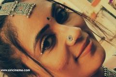 Meghana-Chowdary-Latest-Photos-21