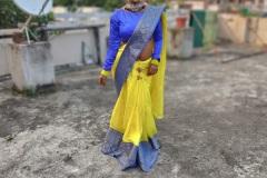 Meghana-Chowdary-Latest-Photos-23