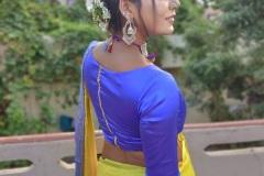 Meghana-Chowdary-Latest-Photos-24