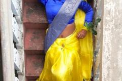 Meghana-Chowdary-Latest-Photos-4
