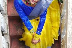 Meghana-Chowdary-Latest-Photos-5