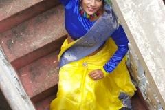 Meghana-Chowdary-Latest-Photos-6