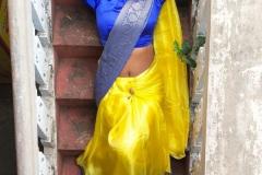 Meghana-Chowdary-Latest-Photos-7
