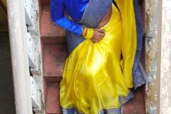 Meghana-Chowdary-Latest-Photos-8
