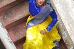 Meghana-Chowdary-Latest-Photos-9