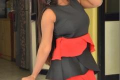Meghana-Chowdary-new-photos-14