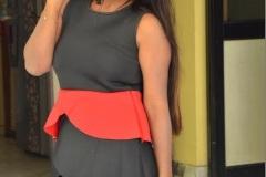 Meghana-Chowdary-new-photos-15