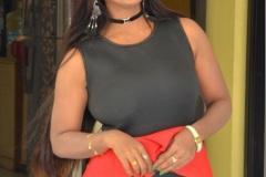 Meghana-Chowdary-new-photos-17