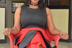 Meghana-Chowdary-new-photos-5