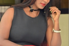 Meghana-Chowdary-new-photos-7