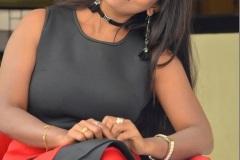 Meghana-Chowdary-new-photos-8