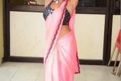 Meghana-Chowdary-New-Stills-10