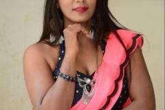 Meghana-Chowdary-New-Stills-12
