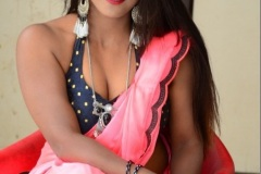 Meghana-Chowdary-New-Stills-15
