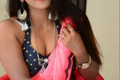 Meghana-Chowdary-New-Stills-17