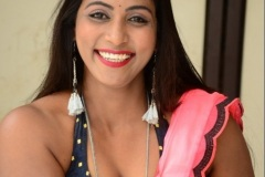 Meghana-Chowdary-New-Stills-18