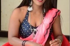Meghana-Chowdary-New-Stills-19